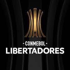 Mudanças nas datas de finais de Libertadores e Sul-Americana