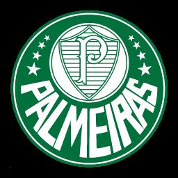 Palmeiras perde feio do Flamengo na semifinal da Copa do Brasil sub-17