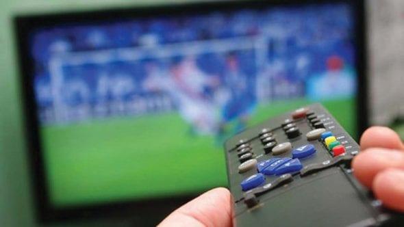 SporTV tem a preferência do Palmeiras, diz jornalista